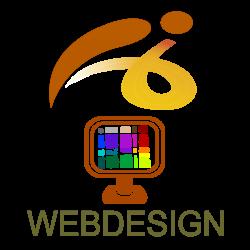 Logo webdesign 2